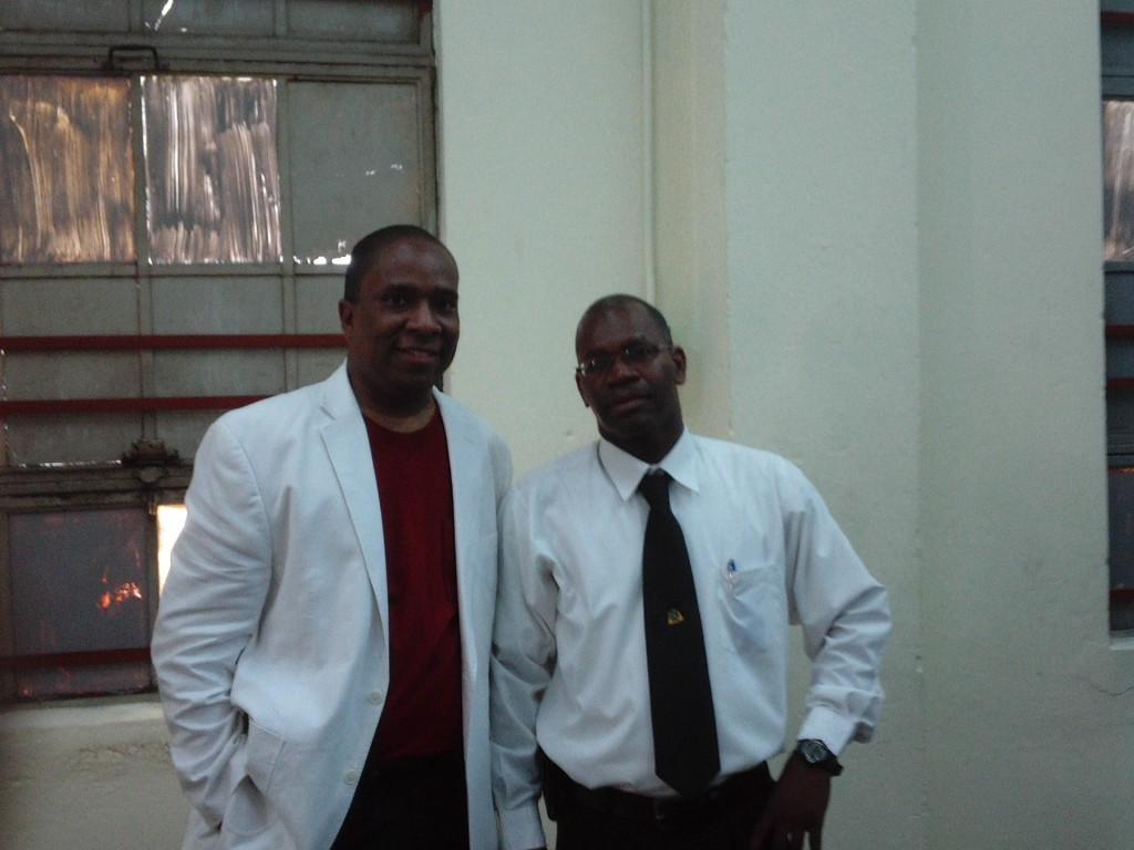 Trinidad visit April 2011 042